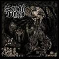 CDSordid Flesh / Torturer