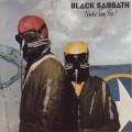 CDBlack Sabbath / Never Say Die / Digipack