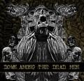 CDDown Among The Dead Men / Down Among The Dead men