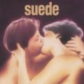 2CD/DVDSuede / Suede / 2CD+DVD / DeLuxe