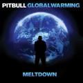 CDPitbull / Global Warming:Meltdown / DeLuxe