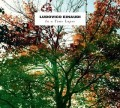 LPEinaudi Ludovico / In A Time Lapse / Vinyl