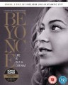 2Blu-RayBeyonce / Life Is But A Dream / 2Blu-Ray