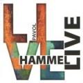 2CDHammel Pavol / Live / 2CD