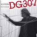 5CDDG 307 / Svědek spálenýho času / 5CD Box