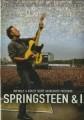 DVDSpringsteen Bruce / Springsteen & I