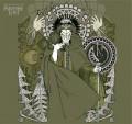 LPParadise Lost / Tragic Illusion 25 / The Rarities / Vinyl / LP+CD