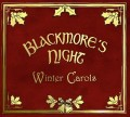2CDBlackmore's Night / Winter Carols / Reedice / 2CD / Digipack