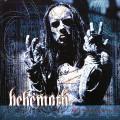 LPBehemoth / Thelema.6 / Vinyl