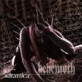 LPBehemoth / Satanica / Vinyl