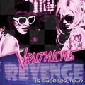 CD/DVDVeronicas / Revenge Is Sweet Tour / CD+DVD