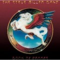 CDSteve Miller Band / Book Of Dreams / Digipack