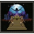 2CD/DVDMinogue Kylie / Aphrodite Les Folies / Live / 2CD+DVD Box