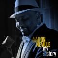 CDNeville Aaron / My True Story