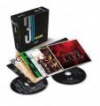8CDPogues / 30 Years / 8 CD Box