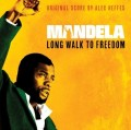 CDOST / Mandela / Long Walk To Freedom / Score