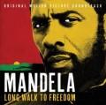 CDOST / Mandela / Long Walk To Freedom
