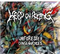 CDKeep On Rotting / Unforeseen Consequences