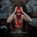 CDTortharry / Follow / Digipack