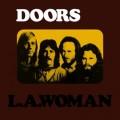 CD/SACDDoors / L.A.Woman / SACD