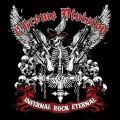 CDChrome Division / Infernal Rock Eternal / Digipack