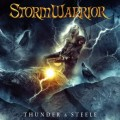 LPStormwarrior / Thunder & Steele / Vinyl