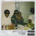 CDLamar Kendrick / Good Kid,m.A.A.d City