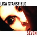 CDStansfield Lisa / Seven / Limited / Digipack