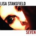 CDStansfield Lisa / Seven