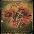LPSister / Disguise Vultures / Vinyl