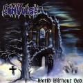 LPConvulse / World Without God / Vinyl