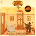 LPJohnson Robert / King Of Delta Blues 2 / Vinyl