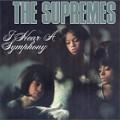 LPSupremes / I Hear A Symphony / Vinyl