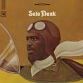LPMonk Thelonious / Solo Monk / Vinyl