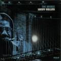 LPRollins Sonny / Bridge / Vinyl