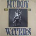 LPWaters Muddy / King Bee / Vinyl