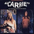 LPOST / Carrie / Vinyl