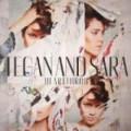 LPTegan And Sara / Heartthrob / Vinyl