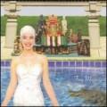 LPStone Temple Pilots / Tiny Music / Vinyl