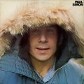 LPSimon Paul / Paul Simon / Vinyl