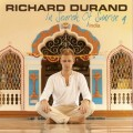 2CDDurand Richard / In Search Of Sunrise 9 / India / 2CD
