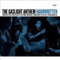 CDGaslight Anthem / Handwritten / Deluxe / 3 Bonus Tracks