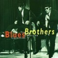 CDBlues Brothers / Definitive Collection