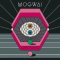 CDMOGWAI / Rave Tapes
