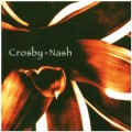 2CDCrosby/Nash / Crosby,Nash / 2CD