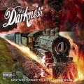 CDDarkness / One Way Ticket To Hell