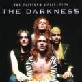 CDDarkness / Platinum Collection