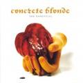 CDConcrete Blonde / Essential