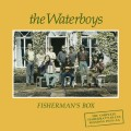 LP/CDWaterboys / Fisherman's Blues / 7CD+LP Box