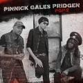 CDPinnick Gales Pridgen / PGP 2